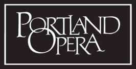 portland-opera-logo
