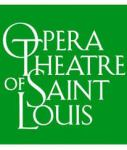 Opera Theater St. Louis