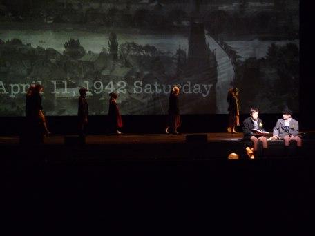 Brundibar - Palm Beach Opera