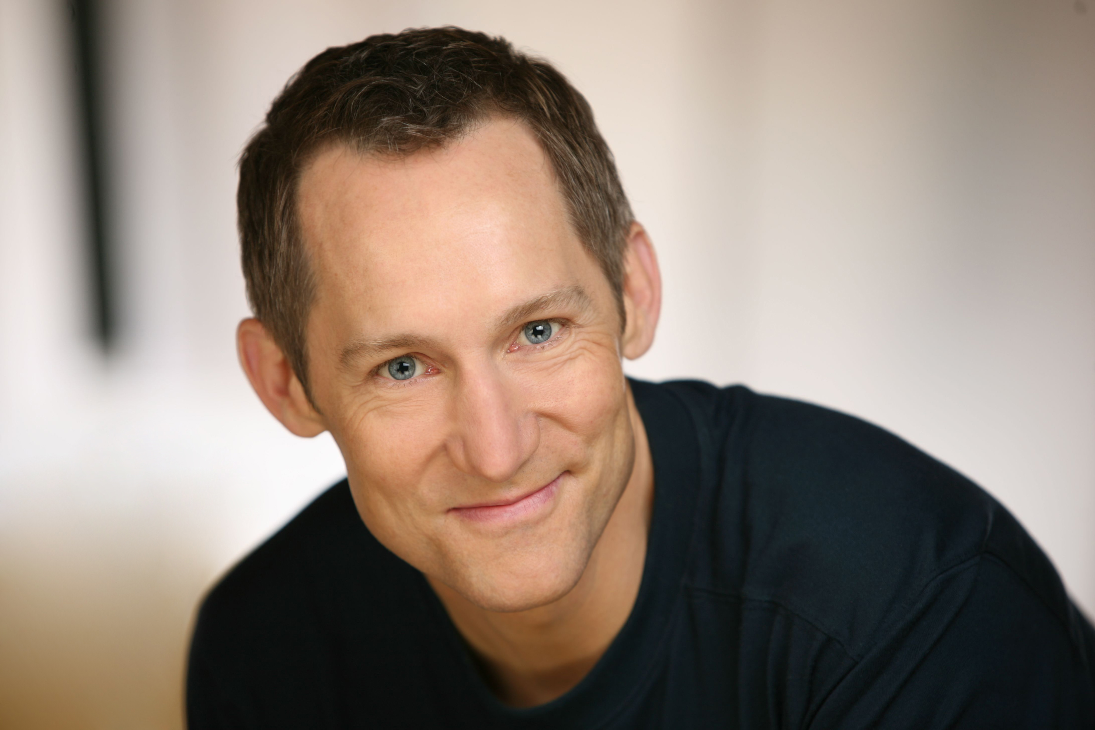 Doug Scholz-Carlson
