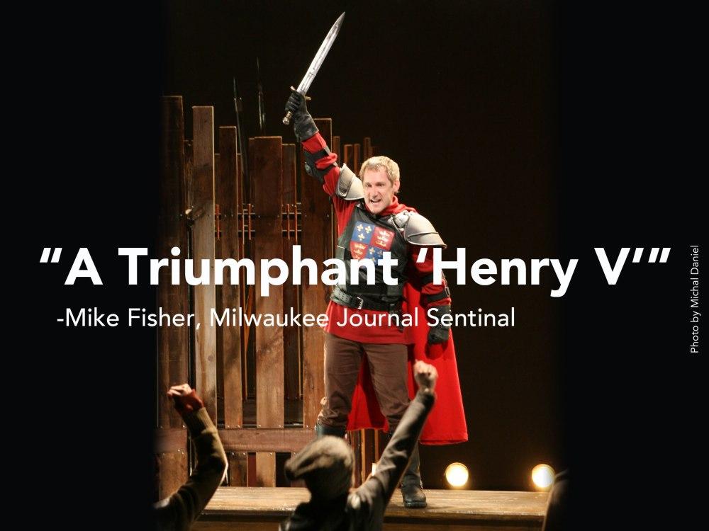 Henry-Key-Frame