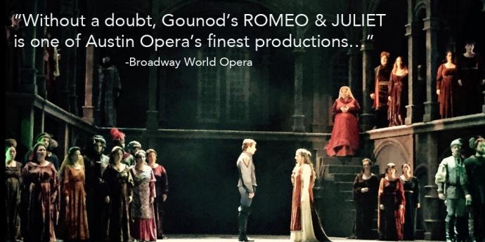 Romeo-and-Juliet-Austin-slide