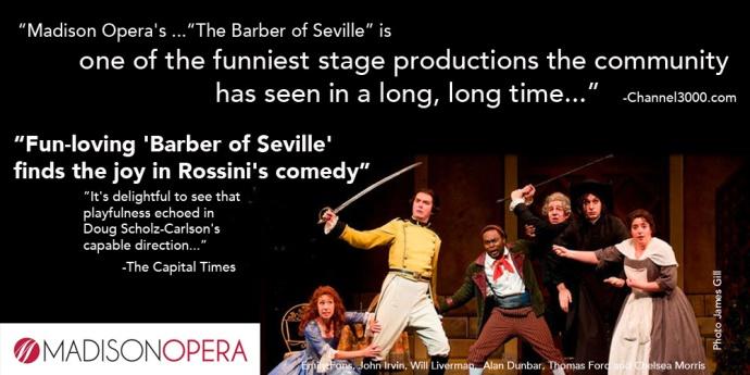 Barber-of-Seville---Madison